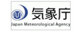 Japan Meteorological Agency | Daily Forecasts: